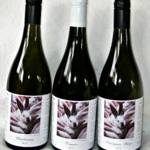 bigears goodwill wine.jpg.opt346x387o0,0s346x387